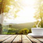 Аллергия на чай: причины, симптомы, лечение