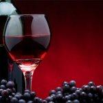 Аллергия на красное вино симптомы покраснения