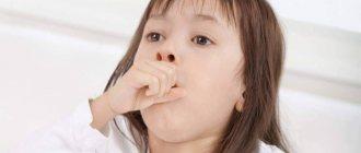 Атопическая бронхиальная астма. Что это такое, клинические рекомендации, лечение