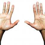 Дисгидроз кистей рук: лечение и выбор правильной диеты