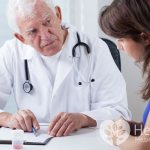 Иммунолог – врач, который осуществляет лечение и диагностику болезней, возникающих вследствие нарушения иммунной системы