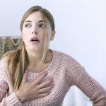 Лечение аллергического кашля и бронхоспазм