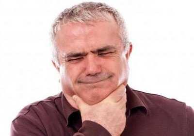 отек гортани симптомы при аллергии у детей