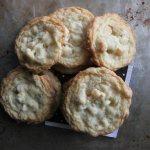 Печенье без молока: рецепт, ингредиенты, рекомендации по приготовлению