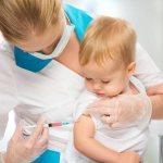 Прививка от аллергии: назначение врача, состав, дозировка, условия для прививки, предупреждение расширения спектра аллергенов и отзывы аллергиков